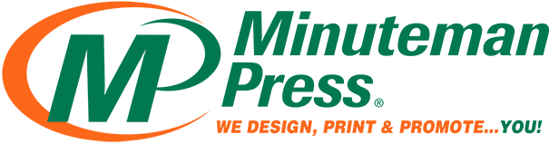 Minuteman Press - Norfolk